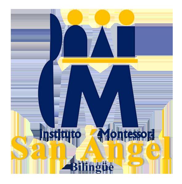 Instituto San Angel Montessori